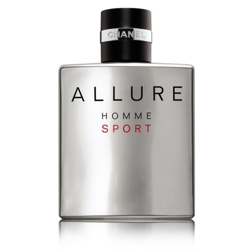 Купить Chanel Allure Homme Sport в г.Котельва